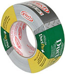 Duct Pro+ Tape 398-21