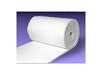 Cera Blanket 8lb 2x2x12 5