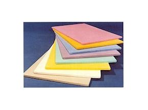Inproheat Cera Blanket M Board, 1x24x36