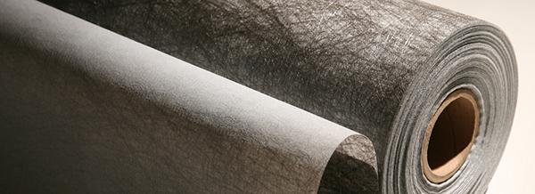 Typar House Wrap