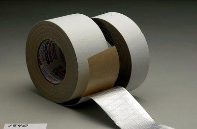 Venture Tape 1540CW