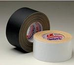 3M Black Venture Tape