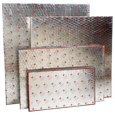 3M CS-195 Composite Sheet, 36x24