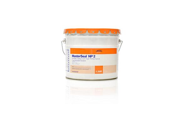 BASF MasterSeal® NP 2, NS 5.7L