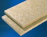 Fibrex Mineral Insulation Board