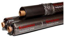 Firestone RubberGard EPDM LSFR Roofing Membrane