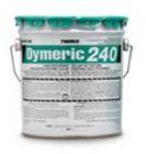 Dymeric 240 6L Pail
