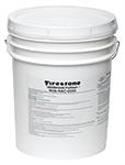 Firestone Membrane Prewash 5 Gallon
