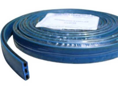 Hydrotite Waterstop CJ 0725 32.8' Roll