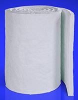 Morgan Thermal Ceramics Superwool Blanket