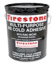 Multi Purpose Cold Adhesive