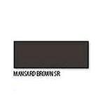 Firestone UC Steel Sheet-Mansard Brown