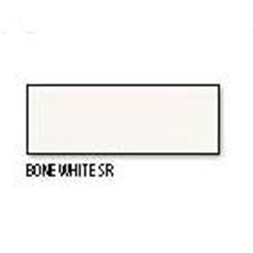 Firestone UC Steel Sheet-Bone White