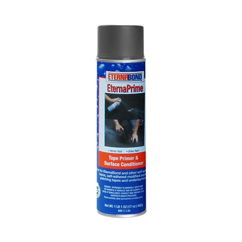 EternaBond EternaPrime 14 ounce Spray