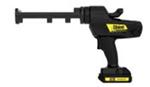 Albion Cordless Cartridge Gun 846-1E