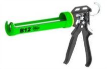 Albion Caulk Gun B12