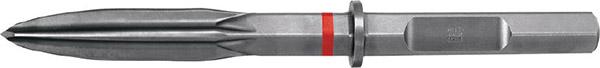"Hilti Pointed Chisel TE-H28P SM50, 20"""