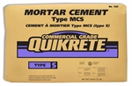 Target Products Quik Mortar Cement Type S 34Kg