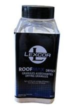 Lexcor Roofmax Drysek