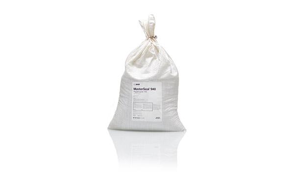 BASF MasterSeal® 940 Aggregate 8, 50 lb