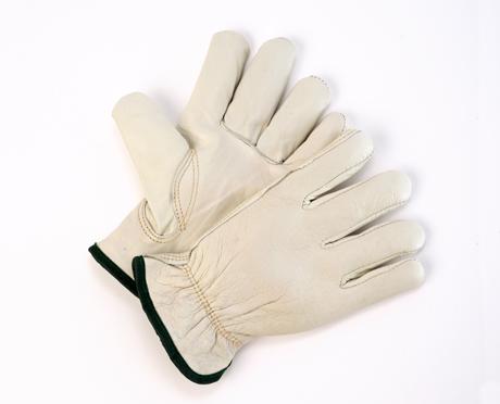 AL 13 Gloves