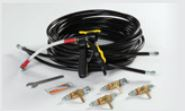 Dow GHA Kit 158403