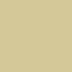 Scofield SG447-2 Schooner Beige