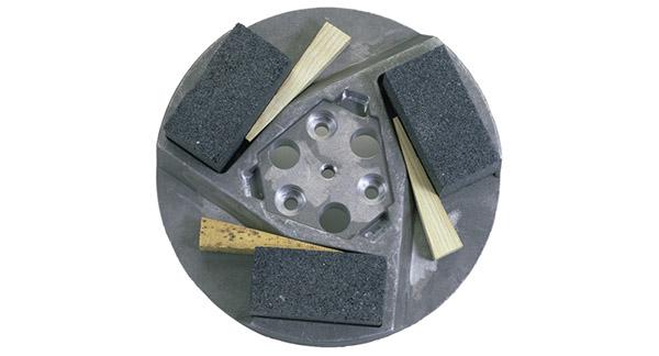 Husqvarna Grinding Stone TCS-80
