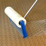 Xmark- Carpet Protection