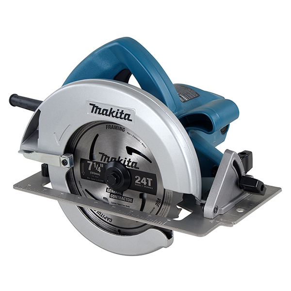 7 1/4 inches Circular Saw