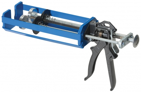 Cox Gun Epoxy PPM300X