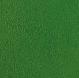 Scofield Lithochrome Tintura Toucan Green