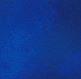 Scofield Lithochrome Tintura Zenith Blue