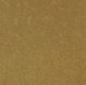 Scofield Lithochrome Tintura Autumn Honey