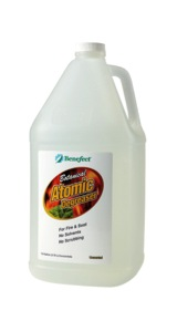 Atomic Degreaser, 3.78L, 80475