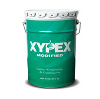 Xypex Modified 60Lb Pail