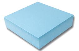 Styrofoam Highload 40 Insulation