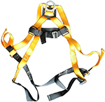 Safety Harness 5 Point Full Body