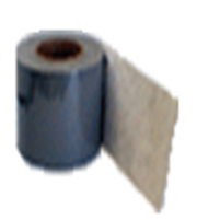 "Karnak Metal Seam Sealing Tape, 4""x50'"