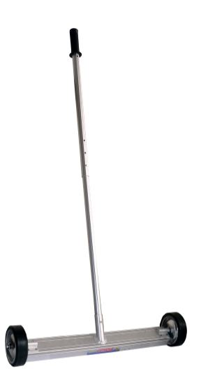 24 inch Magnet Broom