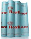 Dupont Roofliner