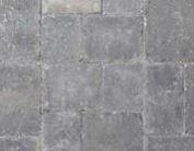 Expocrete Europastone Paver Grey