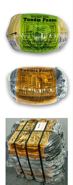 """Tundrafoam Tundra+ Semi Slit P/C 1-1/8""""x3/8"""""""