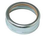 Albion Ring Cap 421-G01