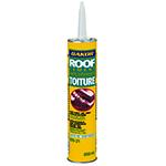 Henry Bakor 810-21 Plastic Cement 850ML