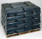 IKO Easy Melt 200 Asphalt 50 Lb Bags