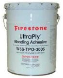 Firestone UltraPly TPO Bonding Adhesive 5 Gal