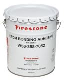 Firestone EPDM Bonding Adhesive 5 Gal