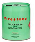 Firestone Splice Wash SW-100 5 Gal