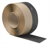 Firestone QuickSeam Reinforced Perimeter Flashing (RPF) Strip